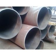 Труба электросварная большого диаметра 820 мм
