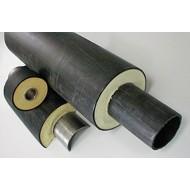 Трубы ППУ в полиэтиленовой оболочке 325х7