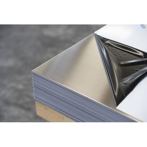 Нержавеющая сталь 08х18н10: характеристики, свойства ...