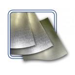 Лист оцинкованный 0,45 мм