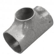 Тройник стальной 133-89