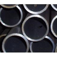 Труба бесшовная 17 мм (холоднодеформированная)