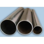 Труба ВГП 20х2,8 (водогазопроводная черная 3/4 дюйма)