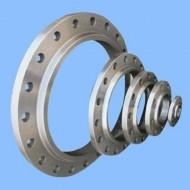 Фланец стальной плоский Ду-150