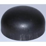 Заглушка стальная эллиптическая 32